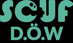 dow-logo-webb