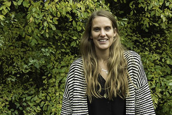 Emma Grönlund