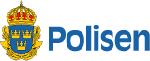 polisenlogga