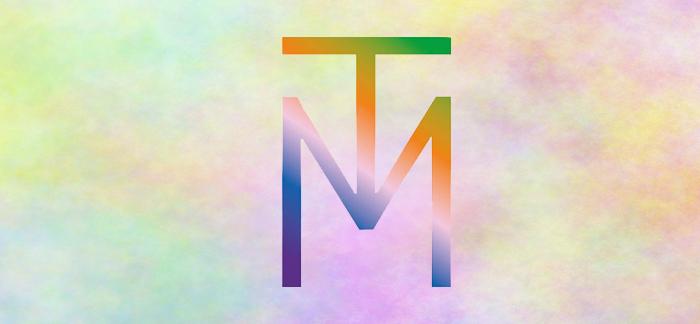 TryggMat
