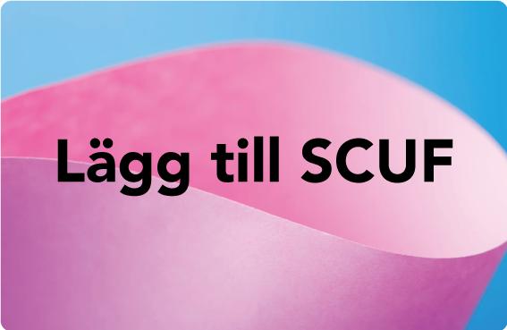 Lägg till SCUF-medlemskap